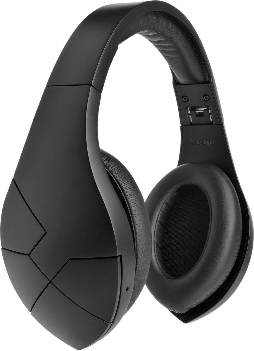 Casque audio sans fil : Mieux pour les oreilles ?