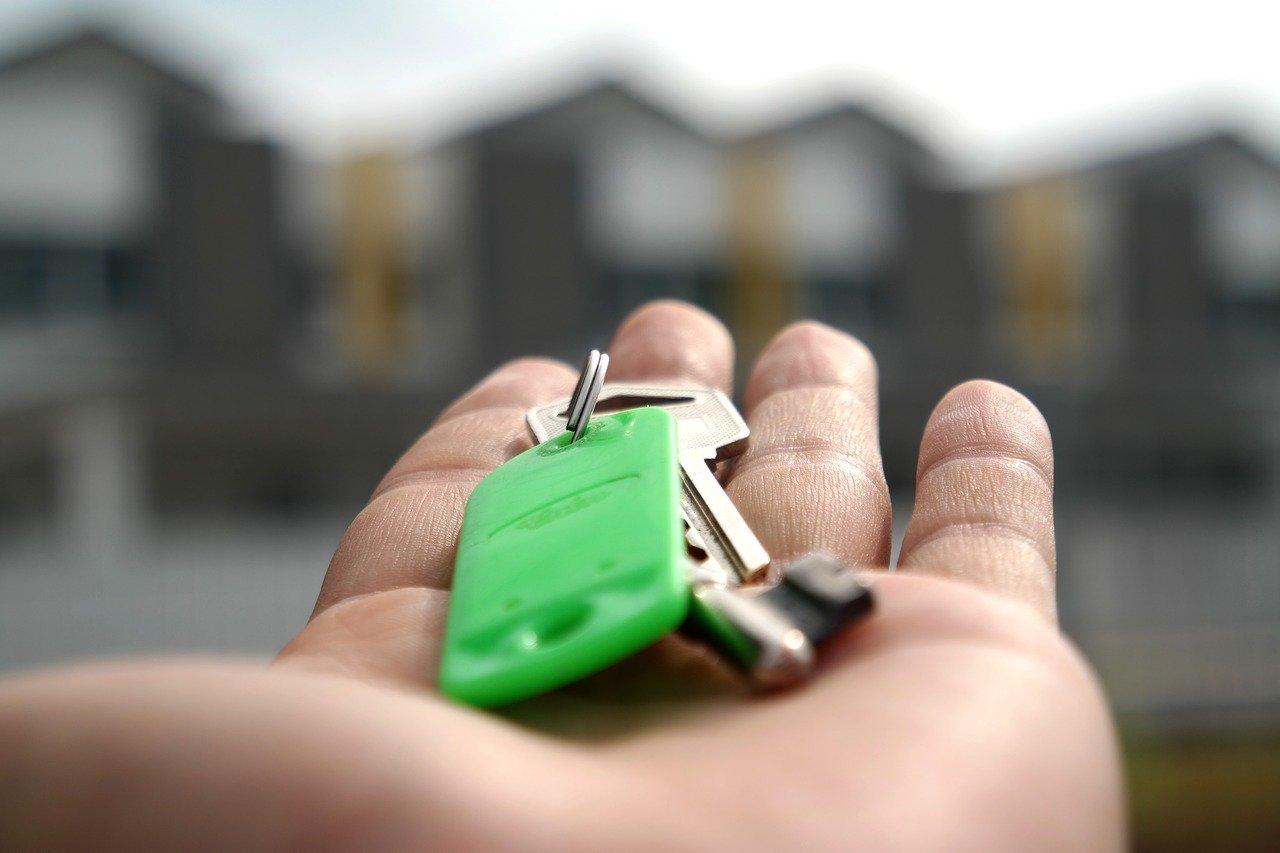 Choisir une agence en fonction de votre investissement immobilier