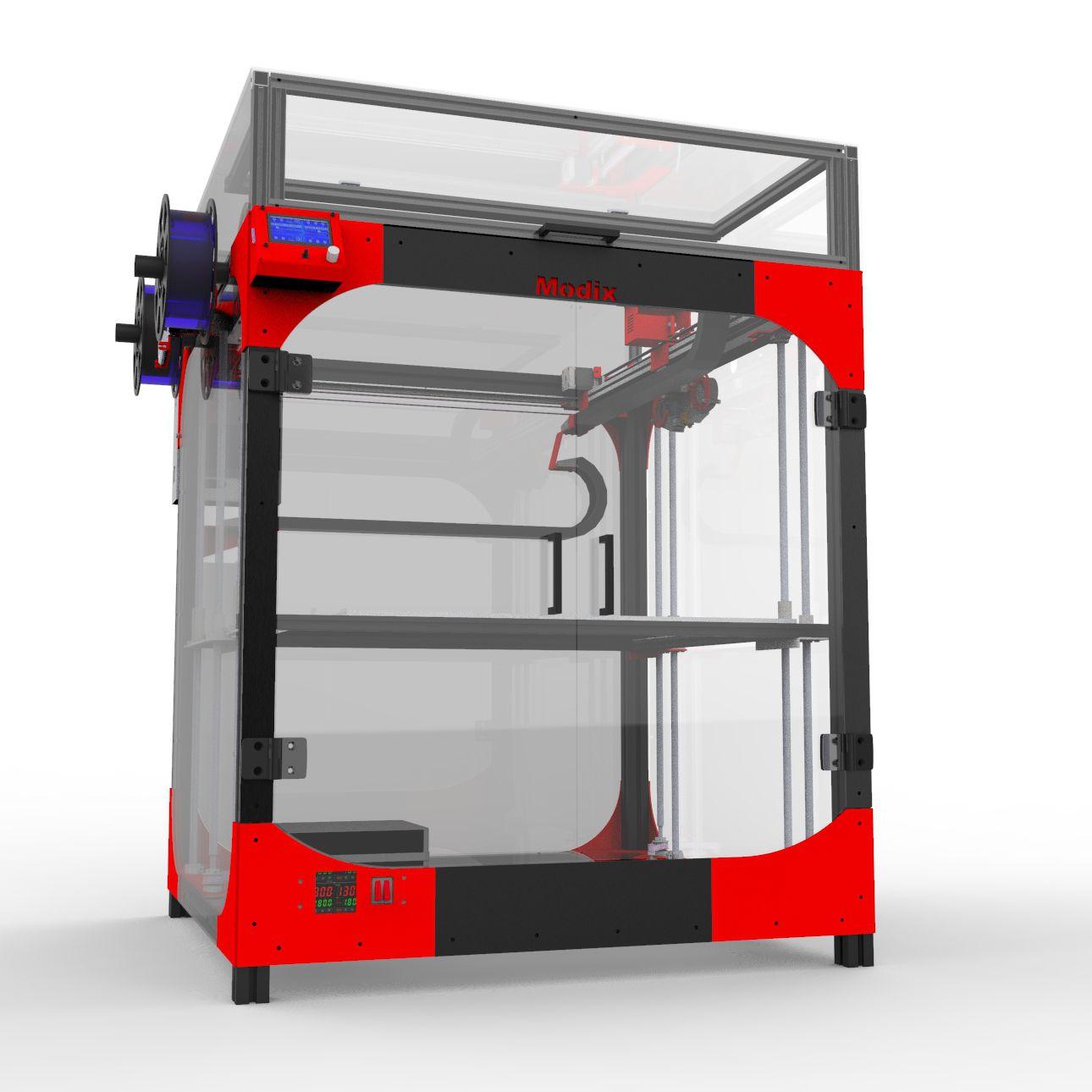 Imprimante 3D : Quel est son coût ?