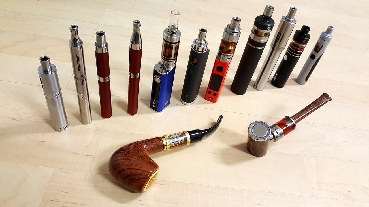 Cigarette électronique : comment économiser son budget lors de la prise quotidienne de la vaporette ?