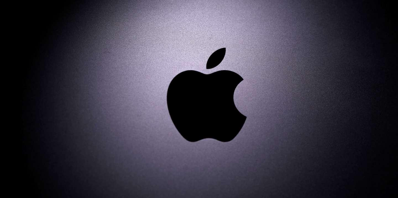 Apple : Quels sont les produits chez Apple ?