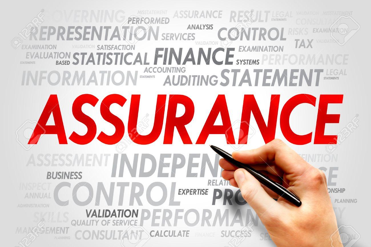 Portail de l'assurance : quelles sont les conditions pour le faire ?